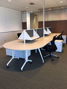 home office furniture perth church house office fit out by burgtec office perth