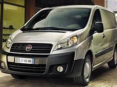 Fiat Scudo Essais Fiabilit 233 Avis Photos Prix