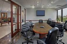 home office furniture west palm beach 500 australian avenue south suite 600 west palm beach fl