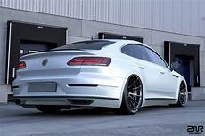 volkswagen arteon r line by nancorocks on deviantart