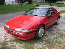 books about how cars work 1991 plymouth laser interior lighting jayzarcadius 1991 plymouth laser specs photos modification info at cardomain