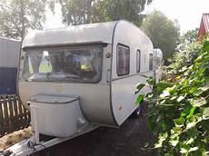 wohnwagen rolling holidays