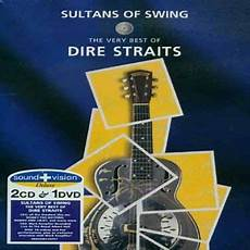 sultans of swing release date sultans of swing the best of dire straits dire