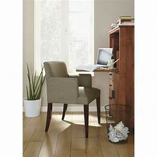 contemporary home office furniture collections linear modern office armoires modern office storage