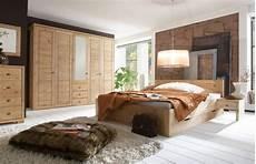 komfort schlafzimmer komfort schlafzimmer angebote g 252 nstig kaufen