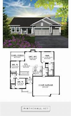 eplans craftsman house plan eplans craftsman house plan affordable but spacious