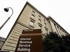 internal revenue service information bill henck inside the irs power line
