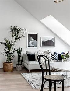 Living Room Home Decor Ideas With Plants by 40 Plant Living Room 7 Different Way To Indoor Plants