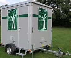 duschwagen mobiles bad badezimmer mieten mietmeile de