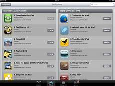 apple rolls out ipad app store internationally geek com