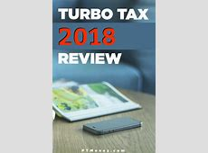 turbotax deluxe federal 2019 pc