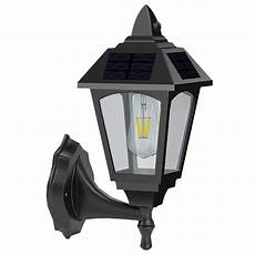 hyper tough motion sensor solar wall light walmart com walmart com