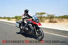 bmw r 1200 gs top selling uk motorcycle 125cc