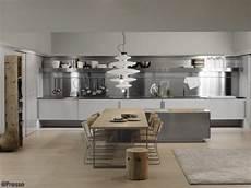 Credence Cuisine Effet Miroir Id 233 E Pour Cuisine