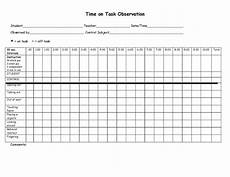 the time task chart i can t live without this time task chart is one of my top tools as