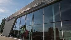 Berolina Automeile Berlin Spandau Autohaus De