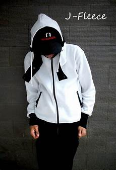 Jaket Model Korea Murah Meriah Rc Muhamad Marzal