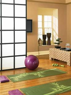behr paint s new color palette 386 amazing colors home yoga room yoga studio home yoga