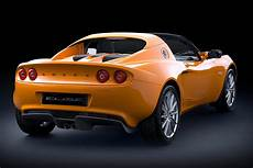 how to learn all about cars 2010 lotus elise lane departure warning autos carros lotus blog contagiros not 237 cias e lan 231 amentos de carros motos p 225 gina 2