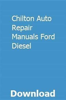 download car manuals pdf free 2004 mitsubishi eclipse interior lighting chilton auto repair manuals ford diesel ford diesel repair manuals chilton repair manual