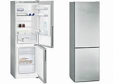 siemens kühlschrank a siemens k 252 hlschrank freistehend k 252 chen kaufen billig