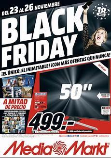 2018 media markt ofertas cat 225 logo media markt quot black friday quot 2017