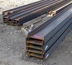 ipn acier prix linteau ou poitrail en acier de 140 x 73 mm pose au m