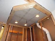 recessed shower light fixture pixball com