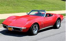 how to work on cars 1972 chevrolet corvette engine control 1972 chevrolet corvette 1972 chevrolet corvette roadster match s 4 speed for sale to buy