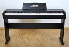 e piano mit 88 tasten 187 clifton e piano 171 kaufen otto