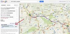 Mynethome De 187 Route Aus Maps Exportieren