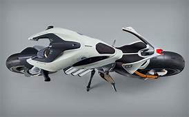Yamaha Has The Kando Attitude  Yanko Design コンセプトバイク