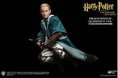 will gryffindor or slytherin win with new harry potter