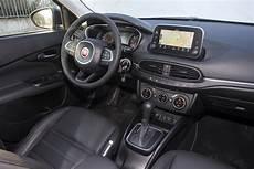 Test Fiat Tipo Kombi 1 6 Multijet Ddct Lounge Alles Auto
