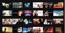 Beste Netflix Filme - how to american netflix my filmviews