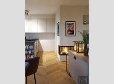 Faktum IKEA Kitchen Range, Installing Faktum Basic Kitchens