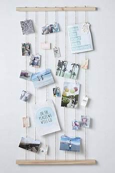 postkarten aufhängen ideen bilder und postkarten aufh 228 ngen in 2019 diy deko ideen