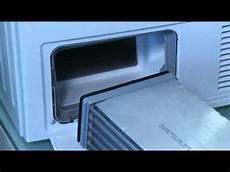 entretien seche linge entretenir s 232 che linge siemens comment nettoyer le filtre