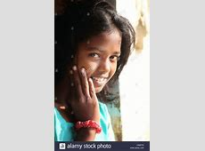 Tamil Girl Stock Photos & Tamil Girl Stock Images   Alamy