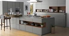 designer kitchen furniture furniture buy custom design interiors home