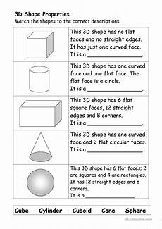 shapes worksheets islcollective 1020 what shape am i worksheet free esl printable worksheets made by teachers