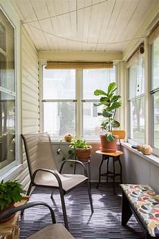 Apartment Therapy Diy by House Tour A Cozy Creative Diy Minneapolis Retreat