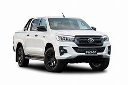 Toyota Hilux 2019 4&2154 Diesel  Cars Review Release
