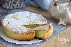 crostata crema pasticcera e nutella crostata crema pasticcera e nutella con o senza bimby ricette idee alimentari e pasticceria