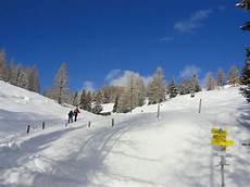 Skigebiet Emberger Alm Skiurlaub Emberger Alm Winterurlaub