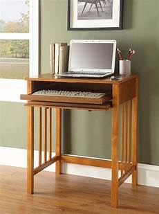 amazon home office furniture 17 of the best desks you can get on amazon home office