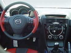automotive service manuals 2009 mazda rx 8 instrument cluster 2006 mazda rx 8 reviews research rx 8 prices specs