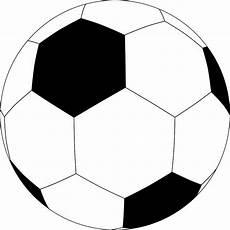 Koleksi Berbagai Macam Gambar Bola