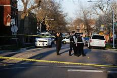 chicago s violence and s ominous tweets the new yorker