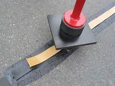 asphalt risse ausbessern bornit 174 riss asphalt rissf 252 ller seton